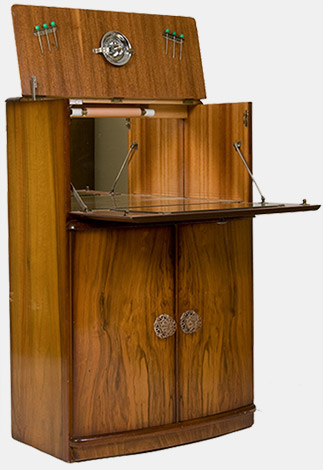 mueble-bar-artdeco-palma-nogal-inglaterra