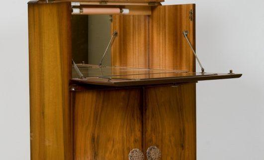 mueble-bar-artdeco-palma-nogal-inglaterra-972